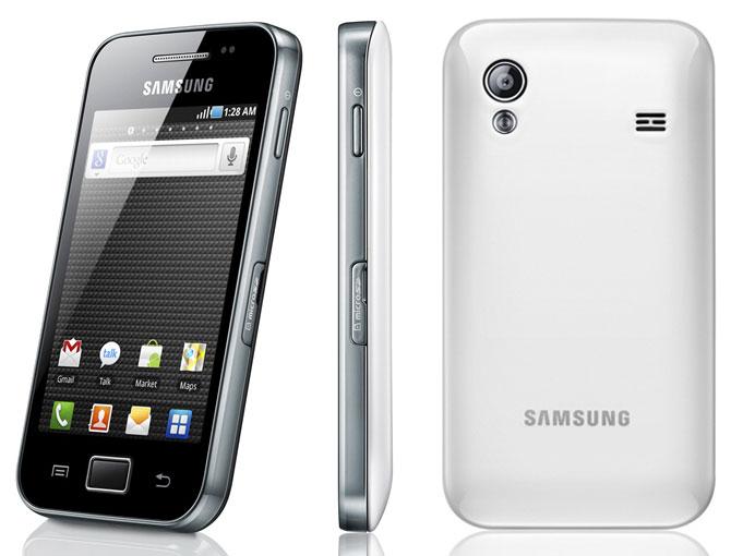 of course smartphone spec samsung galaxy ace s5380 rh ocsmartphone blogspot com Samsung Rugby Samsung Rugby