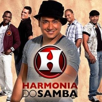 http://2.bp.blogspot.com/-UPdGDQ5HAK8/Tw8VVRq_lQI/AAAAAAAACg0/xG1BZ-RF0uk/s1600/HARMONIA+DO+SAMBA.jpg