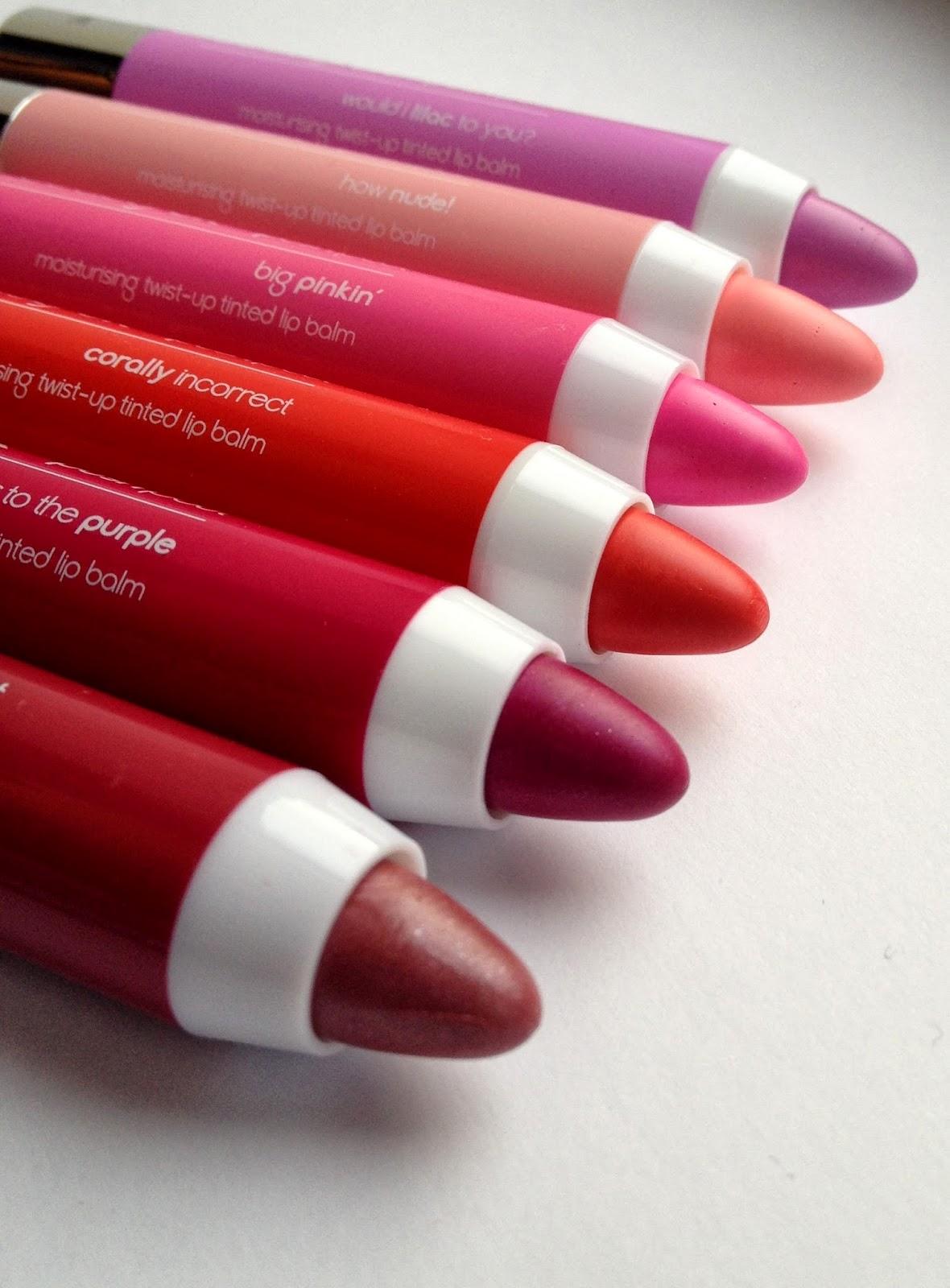 beauty-uk-posh-pout-lip-balm