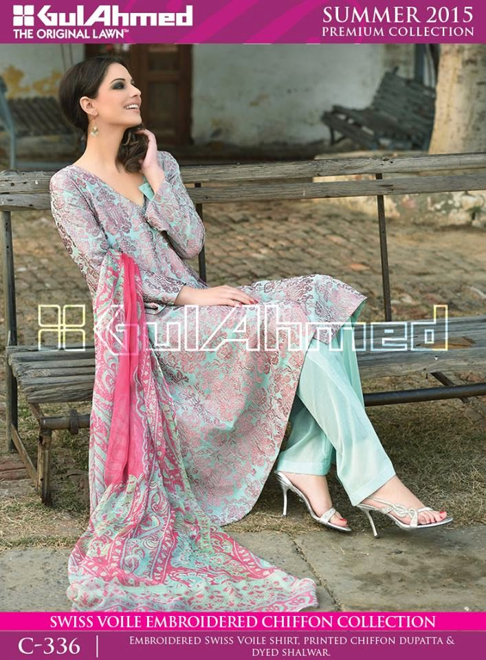 Shalwar Kameez With Dupatta, Summer Suits, Summer Dresses