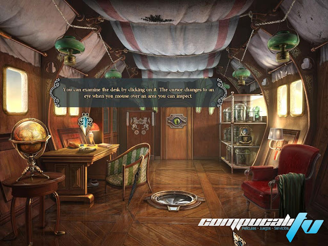 Timeless The Lost Castle PC Full Ingles