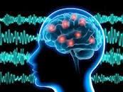 Manfaat Musik sebagai sarana terapi untuk kesehatan