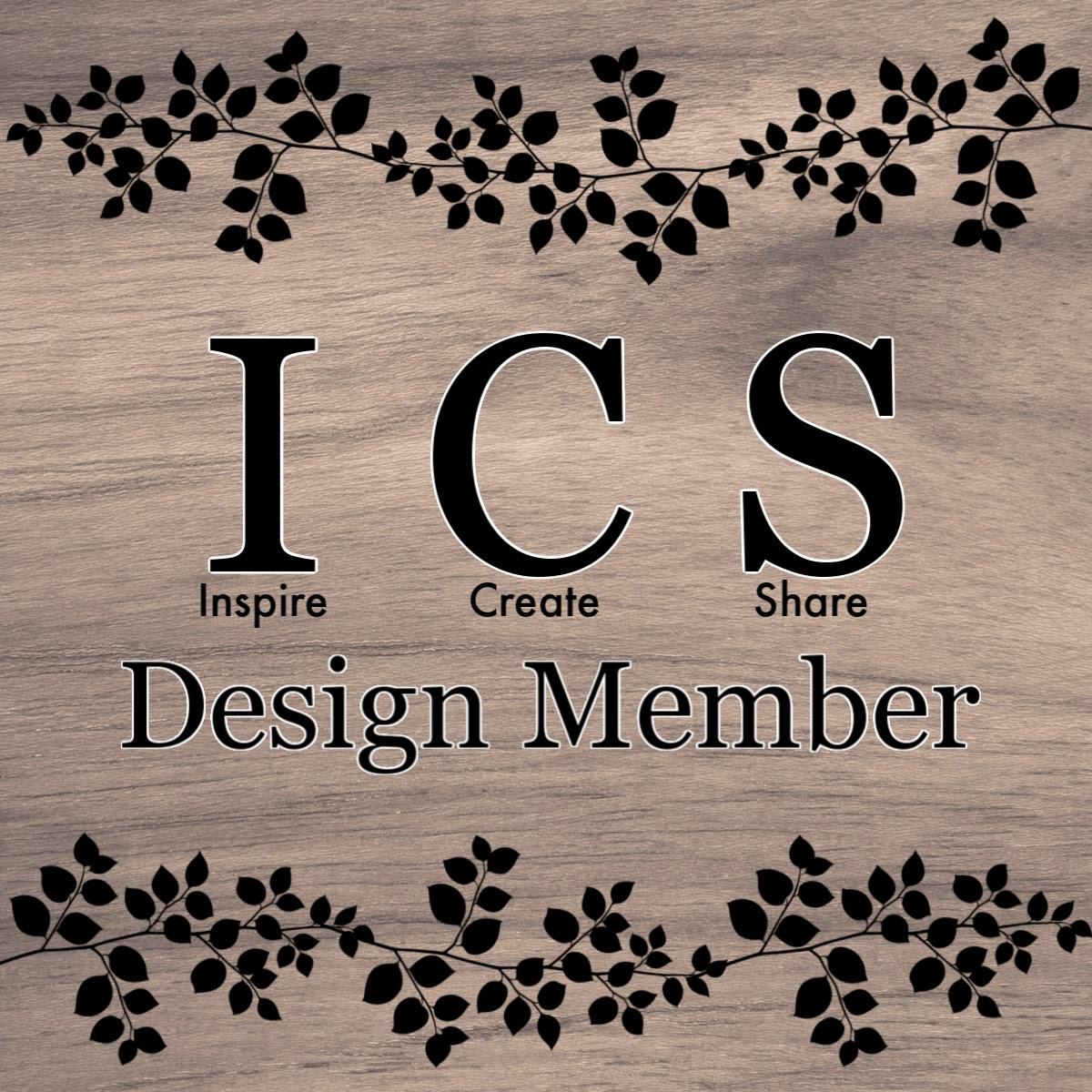 ICS Design Member