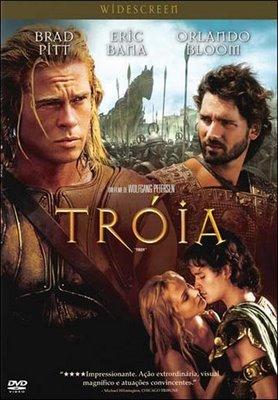 Baixar Filme Tróia   Dublado Download