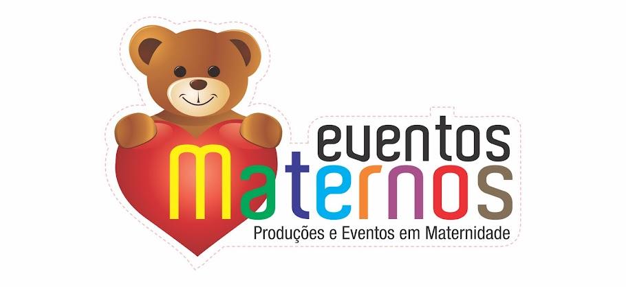 Eventos Maternos