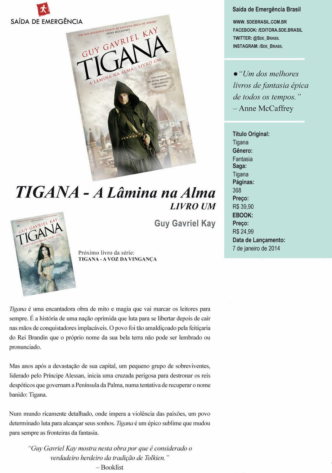 under heaven guy gavriel kay pdf