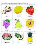LIBRO : TALLADO DE FRUTAS Y VERDURAS (PASO A PASO). mukimono euromexico tallado de frutas verduras