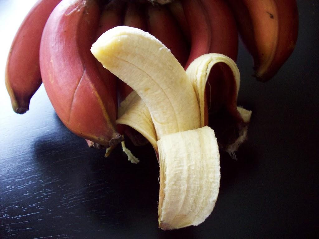 lakatan banana health benefits