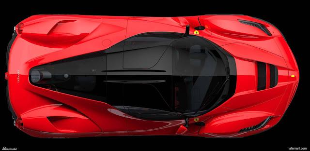 Foto-Supercar-Ferrari-LaFerrari_6