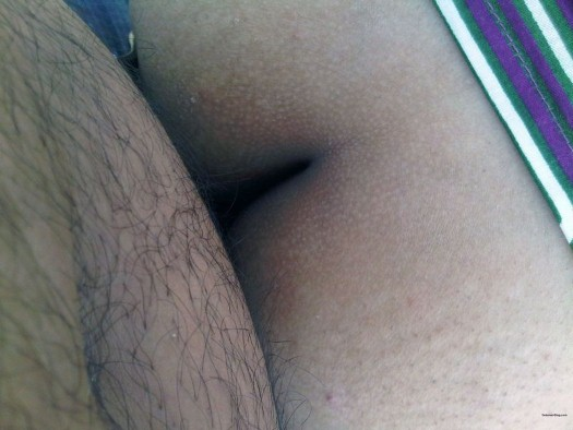Pakistani Girl Nude Sucking Dick