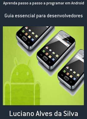 Apostila Passo a Passo Como Programar em Android