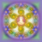 ✿ Om Mani Padme Hum ✿ Deva Premal