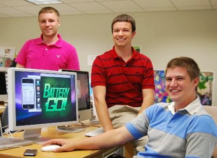 10 Youngest App Developers Who Made Millions