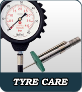 Tyre Care image