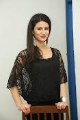 Khushi glamorous photo shoot gallery-thumbnail-15