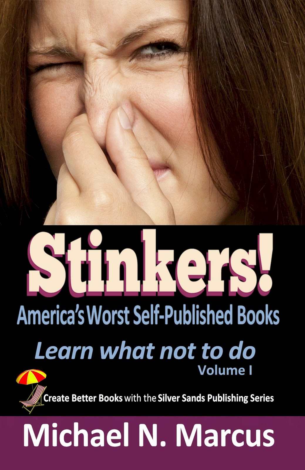 How To Make A Book Cover For Self Publishing : Book making