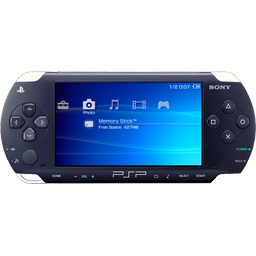 http://www.waroengame.com/p/playstation-portable.html