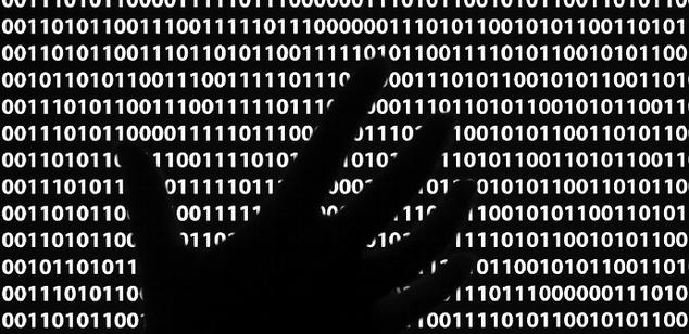 Nemucod, un malware que realiza la instalación de TeslaCrypt