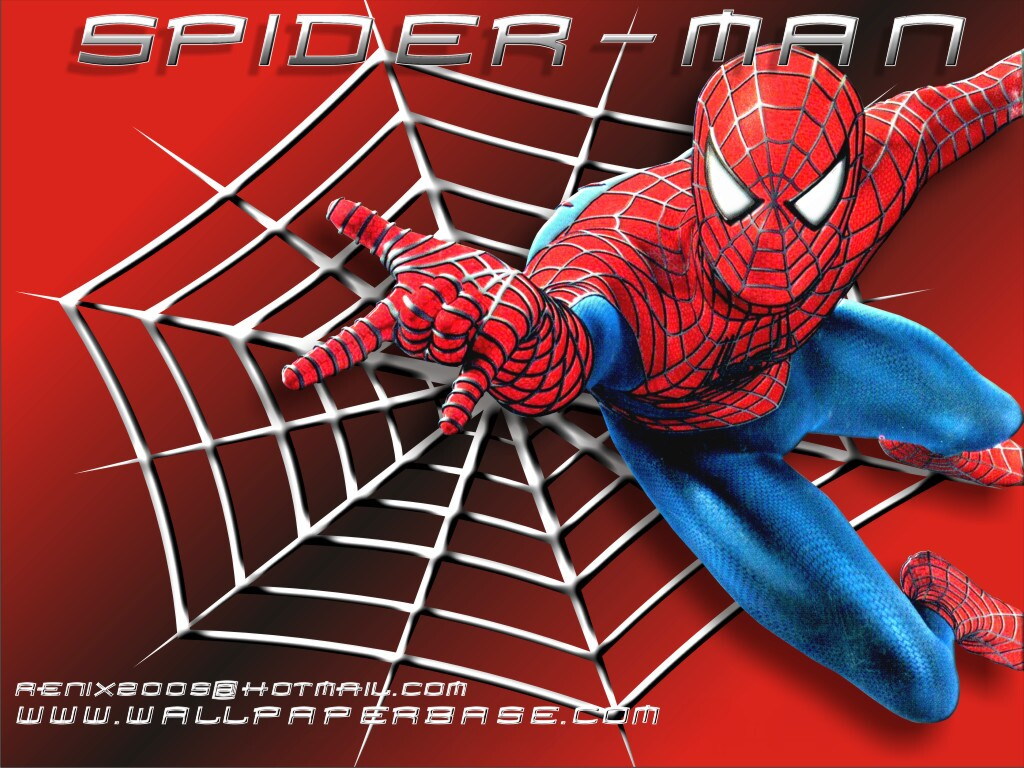 Spiderman Homecoming Movie New Hd Wallpapers Spiderman Wallpaper