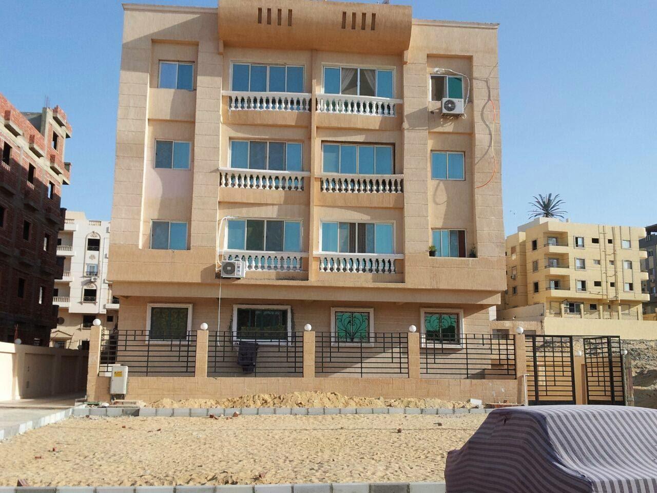 ������� ������ ������ Apartments sale شقة+للبيع+ب