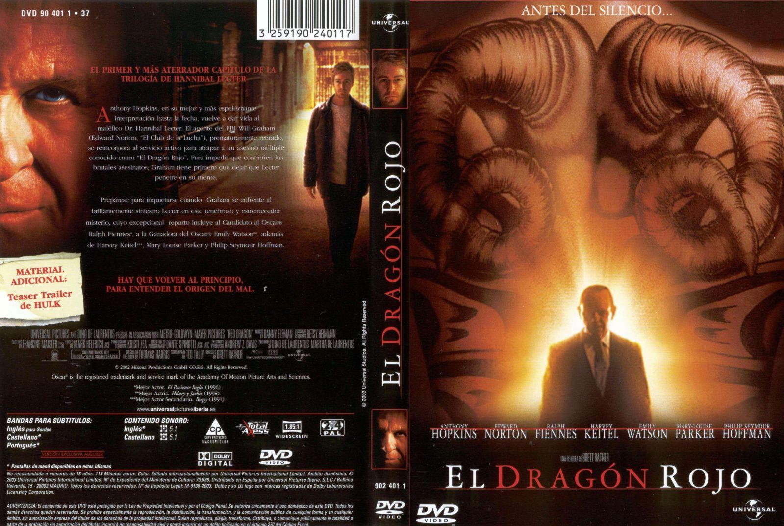 http://2.bp.blogspot.com/-UPx4FmX-sXE/T4hjd3pfxzI/AAAAAAAAaoQ/17tFxAgRZyQ/s1600/El+Dragon+Rojo+(Red+Dragon)+(Brett+Ratner,+EEUU,+2002)-poster017.jpg