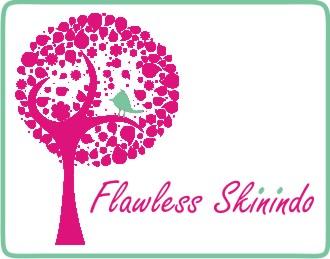 Flawless Skinindo