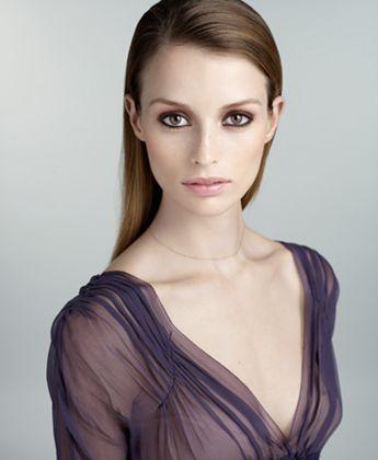 Anja Juliette Laval