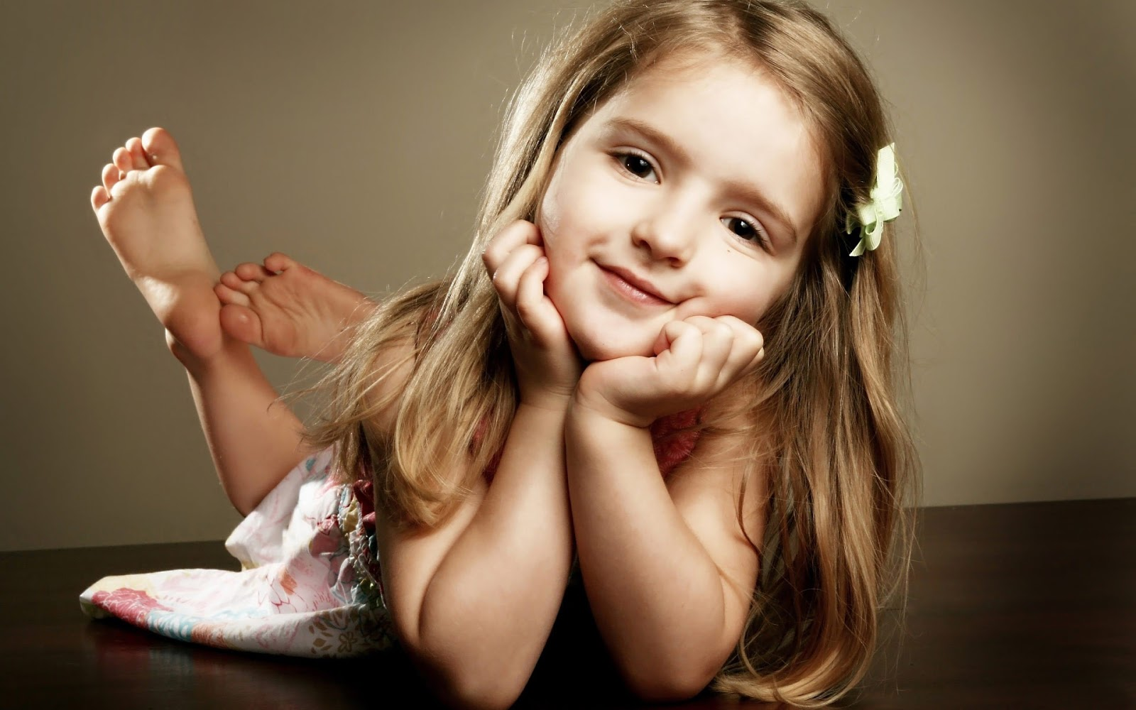 Cute Kids Hd Wallpapers Hd Wallpapers