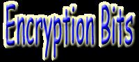 Encryption Bits