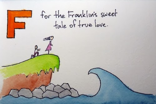 framklins tale critical essays Summary the franklin interrupts the squire's tale in order to compliment him on his eloquence,  about the canterbury tales character list  critical essays.