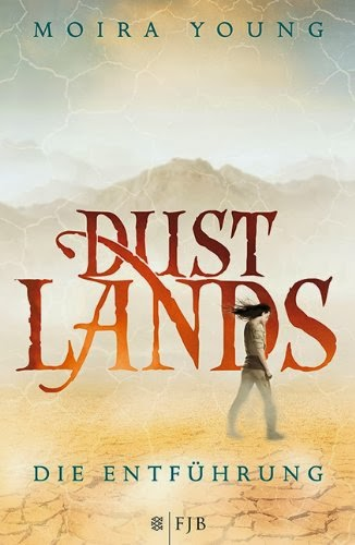 http://www.amazon.de/Dustlands-Die-Entf%C3%BChrung-Moira-Young/dp/3841421423/ref=sr_1_1?ie=UTF8&qid=1389794635&sr=8-1&keywords=dustlands