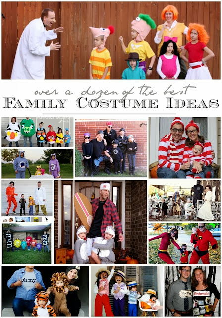family+group+costume+ideas.jpg