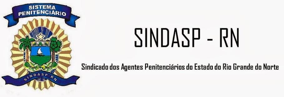 SINDASP-RN