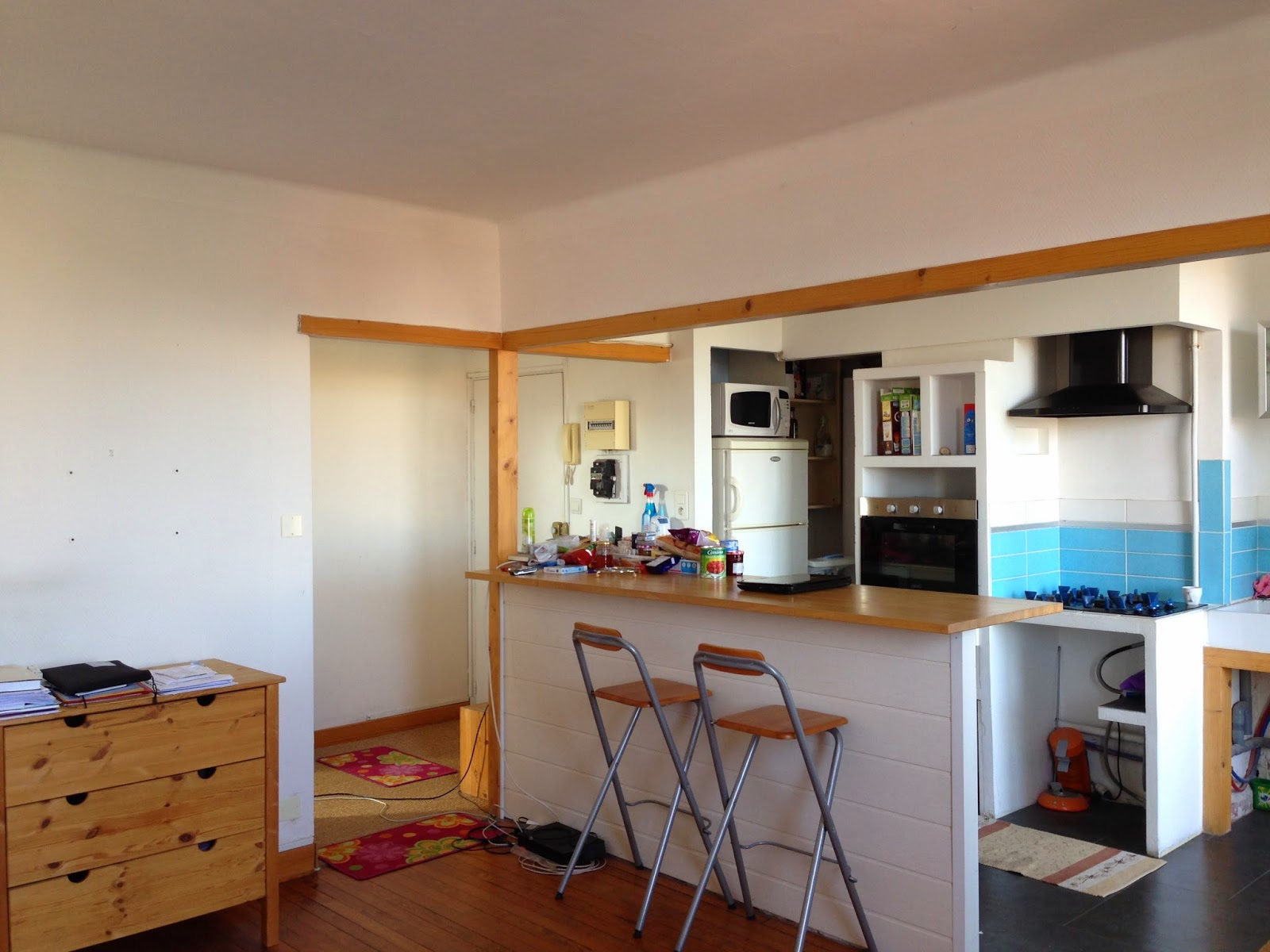 t2 meuble toulouse. Black Bedroom Furniture Sets. Home Design Ideas