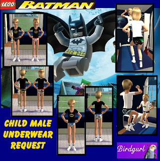 http://2.bp.blogspot.com/-UQ2_EPdwV7Q/TkRmy1OyacI/AAAAAAAAAuk/qCylZvVDaa4/s320/Child+Male+Underwear+Request.JPG