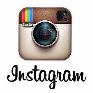 Instagram logo app poster HD HQ picture
