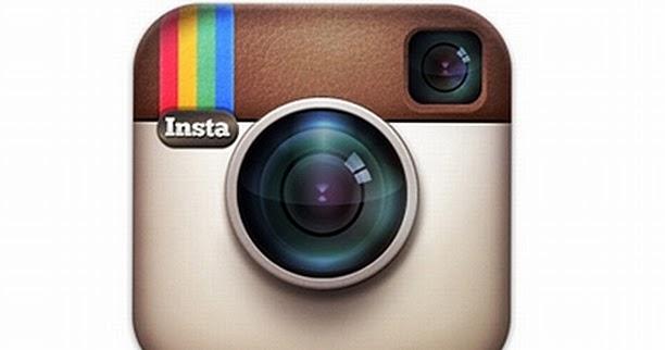 instagram girls hot self shot instagram logo app poster