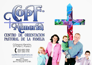 CENTRO DE ORIENTACIÓN