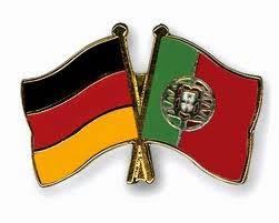 Prediksi German Vs Portugal Dalam Penyisihan Group G Piala Dunia 2014
