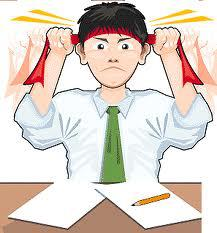 Cerpen tentang Motivasi Belajar