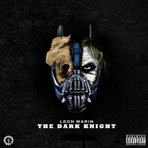 the dark night free
