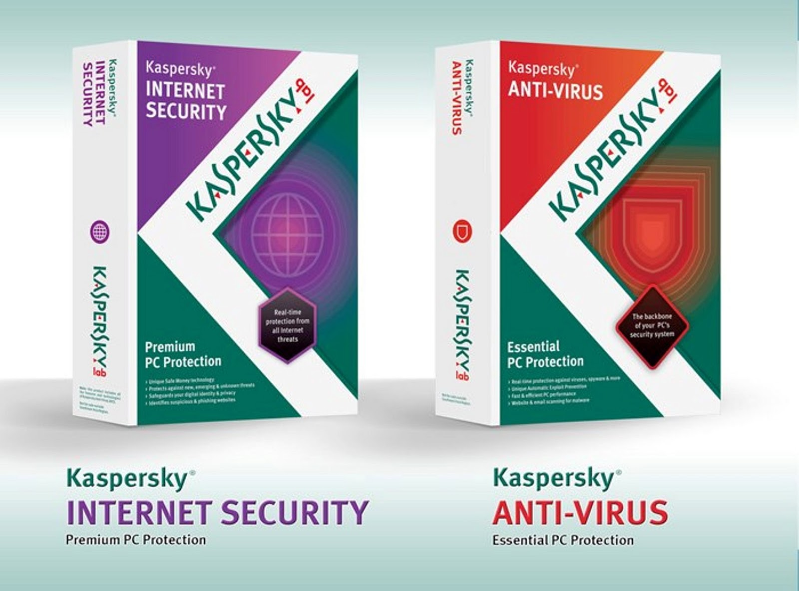 phone virus remover free download