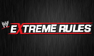 Extreme Rules » Watch Extreme Rules 2013 PPV Free HD Live Stream [8PM EST/5.30AM IST]