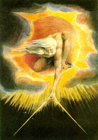 The 10 best works by William Blake   Culture   The