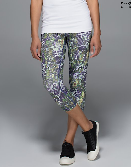 http://www.anrdoezrs.net/links/7680158/type/dlg/http://shop.lululemon.com/products/clothes-accessories/crops-yoga/Wunder-Under-Crop-II-Fullux-RD?cc=18727&skuId=3617422&catId=crops-yoga