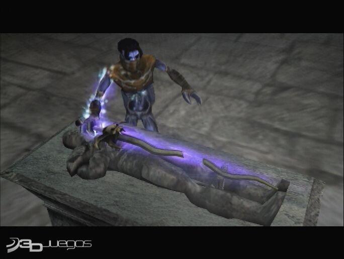 juegos-de-pc-legacy-of-kain-soul-reaver-1-y-2-pc--full-mega-juegos-de-pc