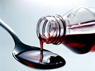 احذر تناول الدواء باستخدام ملاعق
