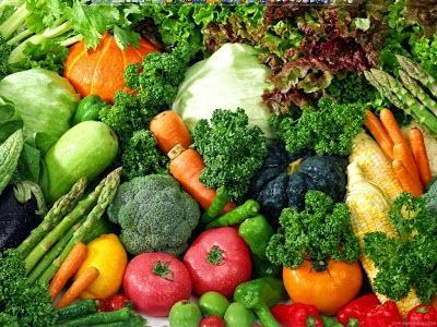5 Makanan Mencegah Kanker Prostat
