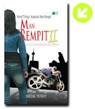 Novel Baru