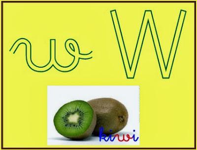 http://primerodecarlos.com/primerodecarlos.blogspot.com/diciembre/letra_w/visor.swf